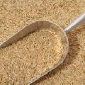 Brown Non Basmati Rice