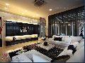 Interior Designing & Decoration
