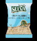 Nylon Til Seeds