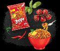 Mirch Masala noodles