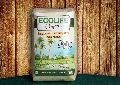Organic Regional Specialty Rice