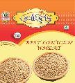 Malwa Wheat