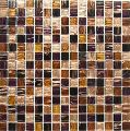 Bisazza Mosaic Tiles