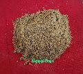 M Sand washed/purified