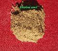 washed construction sand bajri