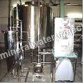 Chemical Oxygen Generator