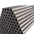 Carbon Steel Boom Pipe