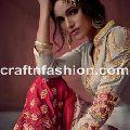 Straight Cut Palazzo Suit -Indian Palazzo Salwar