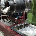 Virgin Coconut Oil Expeller Machines