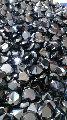 Multicolor Moissanite Diamond