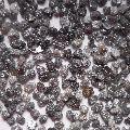 Opaque Natural Rough Diamond