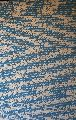 Gypsum Board , Ramco Fibre Cement Board , Ramco Hilux Calcium Silicate Board, PVC Laminated Tiles