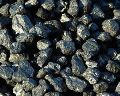 10-20mm Anthracite Coal