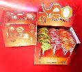 10 gm Yao Lollipop