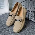Loafer Shoes for Men in Leather