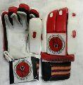 Match batting Gloves