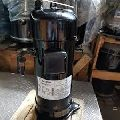 DAIKIN SCROLL COMPRESSOR JT 160
