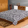 Jaipur Textile Hub Handmade Vintage Cotton Kantha Quilt Gudri Bed Cover
