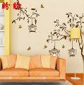 SYGA Paintings Wallpaper