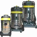Single Phase Wet and Dry Professional Vacuum cleaners