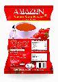 Amazon Instant Tomato Soup Powder