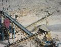 Cone Crusher Series Mobile Crushing Plant