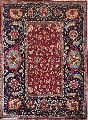 Best Quality Living Area Luxury Antique Persian Rugs