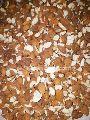 Broken Almond Kernels