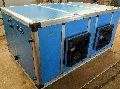 Air Handling Unit  Fan Coil