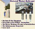 Eco Water softener