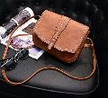 Znt Bags Vertical Sling Bags Leather Leatherette Tablet Sling Bag Messenger Bag Tablet Bag