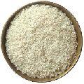 IR 64 Basmati Rice