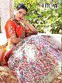 Banglori Lehenga