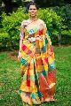 Fancy Kanchipuram Silk Sarees