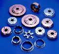 High quality low volume cnc machined parts