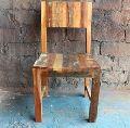 Restaurant Furniture Dining Chair