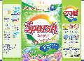 Sparsh Active Detergent powder