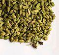 CHHOTI ELAICHI ( small  cardamom )