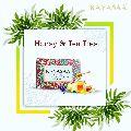 Kayasaa Honey & Tea Tree Bath Soap