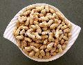 Organic Shelled Peanuts