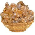 Fresh Palm Sugar Candy