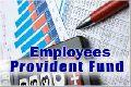 EPF & ESIC Registration Services