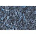 Blue Levante Marble Slab