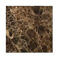 Brown Emperador Granite Slab