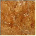 Golden Indian Crema Marble Tiles