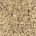 Ghibli Yellow Granite Slabs