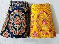 Embroidery Lehenga