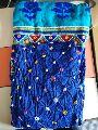 Ladies Jaipuri Suit Material