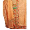 Sanchi Ladies Unstitched Suit