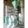 Automatic Poultry Feed Pellet Mill